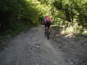 Santuario-Monte-Romito
