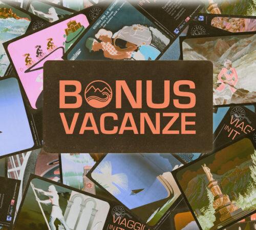 bonus-vacanze-marateajpg